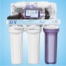 ro water purifier,drinking water,All Related Water System,Water Purifier-TW-1250/TW-12100