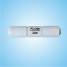 ro water purifier,drinking water,Related Parts,Flow Restrictor Limit Value-TF-300Q