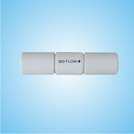 ro water purifier,drinking water,Related Parts,Flow Restrictor Limit Value-TF-300
