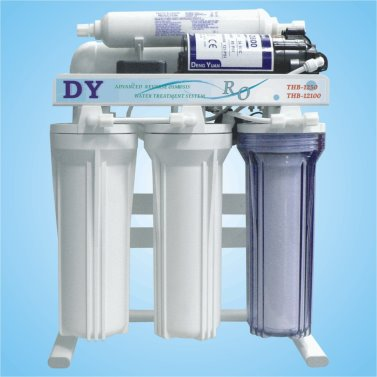 ro water purifier,drinking water,All Related Water System,Water Purifier-THB-1250/THB-12100