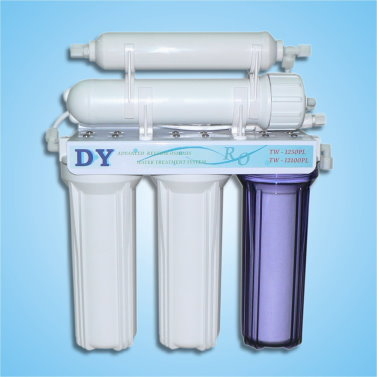 ro water purifier,drinking water,All Related Water System,Water Purifier-TW-1250PL/TW-12100PL