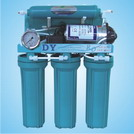 ro water purifier,drinking water,All Related Water System,Water Purifier-TWB-1250/TWB-12100