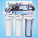 ro water purifier,drinking water,All Related Water System,Water Purifier-TWE-1250 /TWE-12100