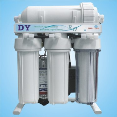 ro water purifier,drinking water,All Related Water System,Water Purifier-TW-12300
