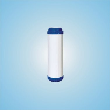 ro water purifier,drinking water,Cartridge & Filter,Filter-UDF-10