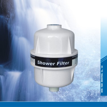 ro water purifier,drinking water,Shower Filter,Shower Filter-SHOWER FILTER